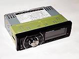 Автомагнитола Pioneer DEH-X3006U - USB+SD+FM+AUX, фото 3