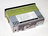 Автомагнитола Pioneer DEH-X3006U - USB+SD+FM+AUX, фото 5