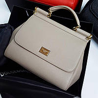 Сумка Женская Dolce & Gabbana, фото 1