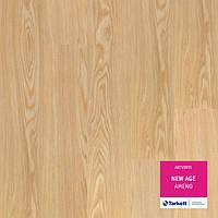 Виниловая плитка Ameno New Age Art vinyl Tarkett