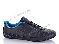 Кроссовки мужские New shoes A2571-5 (41-46) - купить оптом на 7км в одессе