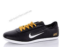 Кроссовки мужские New shoes A689-1 (41-46) - купить оптом на 7км в одессе