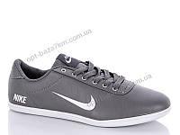 Кроссовки мужские New shoes A689-21 (41-46) - купить оптом на 7км в одессе