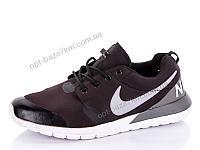 Кроссовки мужские New shoes 602B-W (41-46) - купить оптом на 7км в одессе