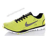 Кроссовки женские New shoes B2537-4 (36-41) - купить оптом на 7км в одессе