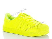 Кроссовки женские New shoes 1177-7 (36-41) - купить оптом на 7км в одессе