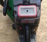 Бензопила Craf-tec СT-5000(econom), фото 8