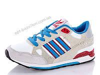 Кроссовки детские New shoes С01-1 (31-36) - купить оптом на 7км в одессе