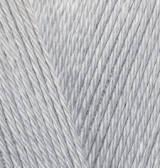 Пряжа Alize Bahar 21 Grey