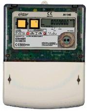Популярные модели электросчетчиков Альфа предлагает компания «ЭлМисто»