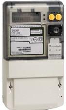 Популярные модели счетчиков электроэнергии Альфа предлагает компания «ЭлМисто»