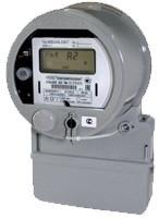 Надежные модели счетчиков электроэнергии Альфа предлагает компания «ЭлМисто»