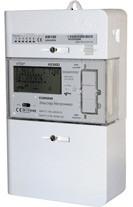 Востребованные модели счетчиков электроэнергии Альфа предлагает компания из Харькова «ElMisto»