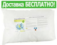 PH минус 25 кг AquaDoctor мешок (в гранулах)