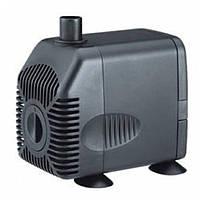 Погружная помпа LifeTech AP3100 28W 1350л/ч