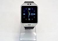 Smart часы Samsung Watch (Копия), Android 4.4, 1 Sim карта