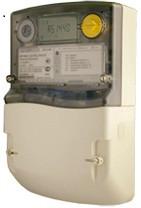 Востребованные модели счетчиков электроэнергии Альфа предлагает харьковская компания «ElMisto»