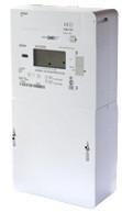Популярные и востребованные модели счетчиков электроэнергии Альфа предлагает харьковская компания «ЭЛМИСТО»