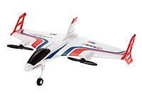 Літак VTOL р/у XK X-520 520мм безколекторний зі стабілізацією, фото 1