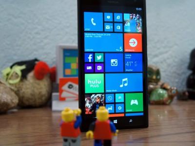 Microsoft ищет разработчиков, которые сумеют раскрыть весь потенциал Windows Phone