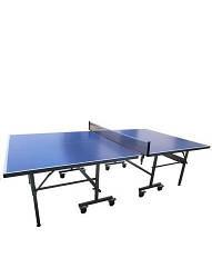 Стол теннисный HouseFit 806