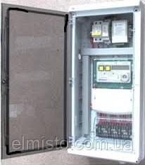 Популярные электросчетчики Альфа предлагает предприятие «ELMISTO»