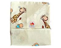 Наволочки для подушек (большые), фото 1