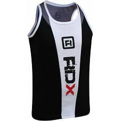 Боксерская майка RDX Vest