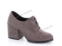 Туфли женские Lino Marano AC35-14 (36-40) - купить оптом на 7км в одессе