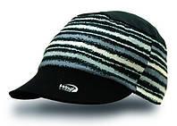 Кепка Wind x-treme Coolcap Dark Lines