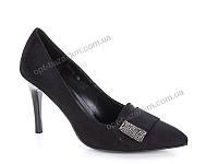 Туфли женские Lino Marano AC68-6 (35-39) - купить оптом на 7км в одессе