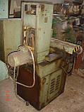 Верстат плоско-шліфувальний 3Е370В21, фото 2
