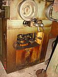 Верстат плоско-шліфувальний 3Е370В21, фото 3