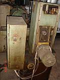 Верстат плоско-шліфувальний 3Е370В21, фото 4