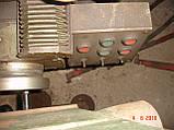 Верстат плоско-шліфувальний 3Е370В21, фото 5
