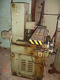 Верстат плоско-шліфувальний 3Е370В21, фото 6