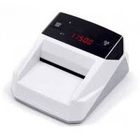 Автоматический детектор валют PRO Moniron Dec Multi, фото 1