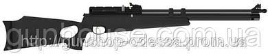 Пневматическая винтовка Hatsan AT 44-10 Long
