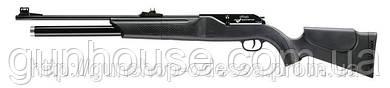 Пневматическая винтовка Walther 1250 Dominator