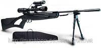 Пневматическая винтовка Remington Tac 77 Elite