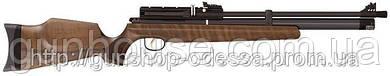Пневматическая винтовка Hatsan AT 44W-10
