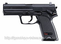 Пневматический пистолет H&K USP (5.8100)