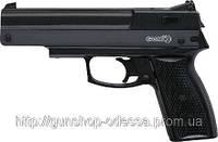 Пневматический пистолет Gamo AF-10, фото 1