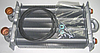 Теплообменник битермический Beretta Ciao 24 CAI/CSI, Beretta KOMPAKT 24, Beretta Ciao 24CSI NORD