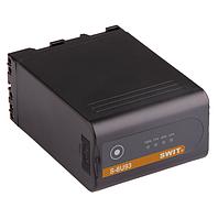 Аккумулятор SWIT S-8U93 Sony BP-U Series DV Camcorder (S-8U93), фото 1