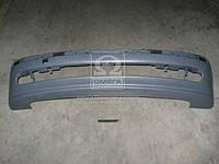 Бампер передний  BMW 5 E39 TEMPEST 014 0089 900