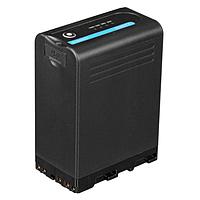 Аккумулятор SWIT S-8U63 Li-Ion Rechargeable for Select Sony Cameras (S-8U63)