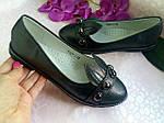 Очень красивые туфли для девочки, размер 31,34,35,36, фото 2