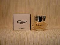 La Perla - Charme La Perla (2006) - Парфюмированная вода 50 мл - Редкий аромат, снят с производства