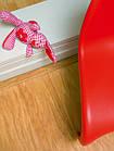 Ламинат Quick-Step Country - Квик-Степ Кантри Доска натурального дикого клена лакированная U1014 (Бельгия), фото 4